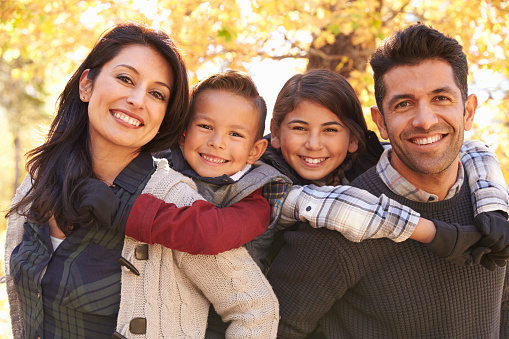 General Family dentistry at Nancy Shiba, DDS