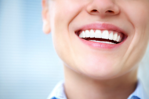 Patient testimonials at Nancy Shiba, DDS.
